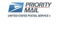 Free Flat Rate Shipping Kit from the USPS