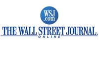 Read the Wall Street Journal for Free
