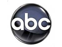 Watch ABC's Full TV Episodes and Shorts for Free
