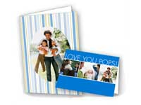 Free Fathers Day Card from Walgreens
