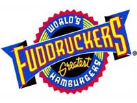 Birthday Freebies from Fuddruckers