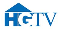Watch Home and Garden Television for Free