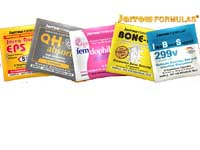 Free 2 Day Sample of Jarrow Formulas