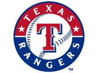 Free Access to the Texas Rangers Social Media Clubhouse
