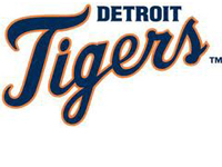 Free Detroit Tigers Toolbar