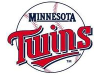 Free Access to the Minnesota Twins Social Media Clubhouse