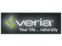 Free Veria Organic Lip Balm