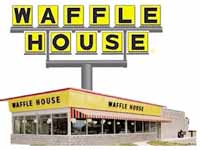 Free Hashbrowns at Waffle House through January 20th