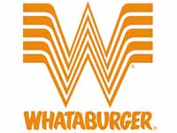 Free Whataburger on December 23rd from 11 a.m. – 3 p.m.
