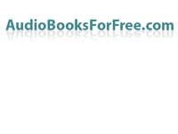 Online Directory of Free Audio Books