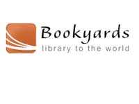 Free eBooks and More from Bookyards