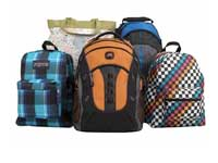Expired: Free Backpack at Staples After Rebate
