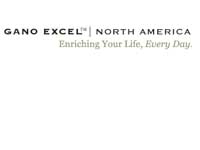 EXPIRED: Free Sample of Gano Excel Coffee