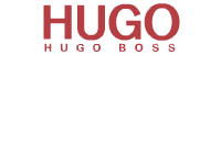 Free Sample of HUGO Boss
