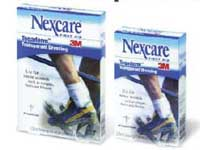 Loads of Free Coupons from Nexcare