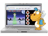 Download 1000's of Free Online Games