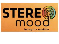 Free Streaming Music for Whatever Mood You are In