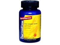 EXPIRED: Free Sample of Thermadrene Sports Nutrition