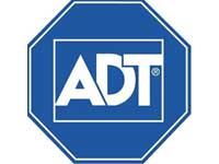Free ADT Home Security System (with $99 Installation Fee)
