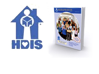 Free HDIS Catalog and $40 In Coupons