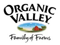 Free Organic Valley Kids Activity Bundle