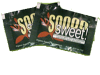 Free Soooo Sweet Sample