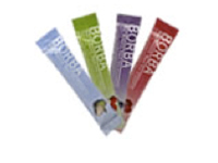 Free Borba Skin Balance Aqualiess Crystaline Drink Mixes