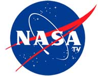 Watch NASA TV For Free