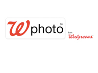 Free 8×10 Enlargement at Walgreens Photo Today Only