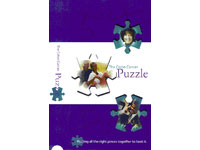Free DVD: The Colon Cancer Puzzle