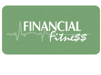 Free 2011 Financial Fitness Calendar