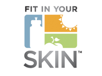 Free DVD: Fit in Your Skin