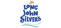 Free Printable Coupons from Long John Silver's