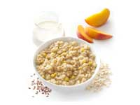 Free Coupon for a Sample of Better Oats