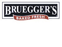 Free Coffee Day at Bruegger's on Nov. 10th