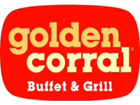 Free Military Veterans Thank You Dinner at Golden Corral on Monday, Nov. 14th from 5-9 p.m.