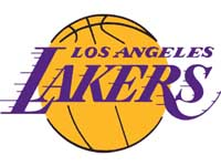 Free Lakers Screen Savers