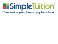 Free Student Loan Finder