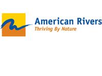 Free DVD: Restoring America's Rivers