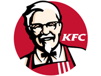Free Coupons and Specials from KFC