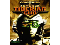 Free Game Download: Command and Conquer Tiberian Sun