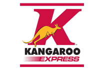 Free Cup of Bean Street Coffee at Kangaroo Express