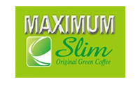 Free Sample of Maximum Slim Original Green Tea via Facebook