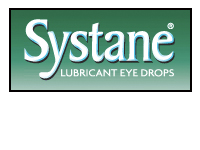 $1 Off Coupon for Systane Lubricant Eye Drops