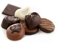 EXPIRED:Free Godiva Chocolate Club