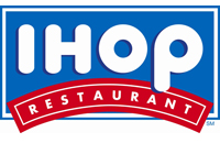 Free Pancakes at IHOP on March 1st