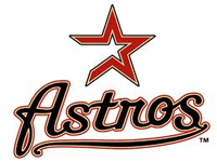 Free Access to the Houston Astros Social Media Clubhouse