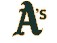 Free Oakland Athletics Newsletter