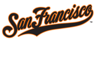 Free Access to the San Francisco Giants Social Media Clubhouse