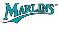 Free Florida Marlins Newsletter
